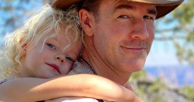 James Van Der Beek's Daughter Emilia, 4, Goes to Emergency Room After Hitting Head on Table.jpg