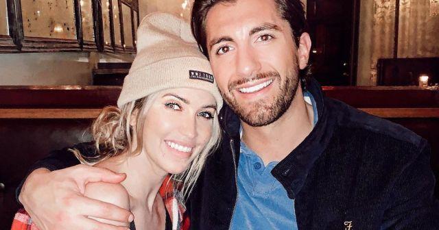 Kaitlyn Bristowe Clarifies Her Relationship Status After Accidentally Sparking Jason Tartick Split Rumors.jpg