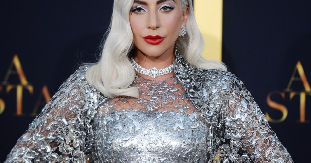 Lady Gaga's 2 Dogs Found Safe After Dog Walker Shooting, Dognapping.jpg