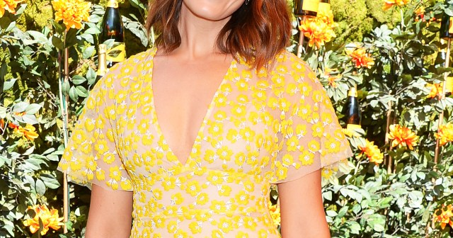 Mandy Moore Shares Sweet Inspiration Behind Son August's Name.jpg
