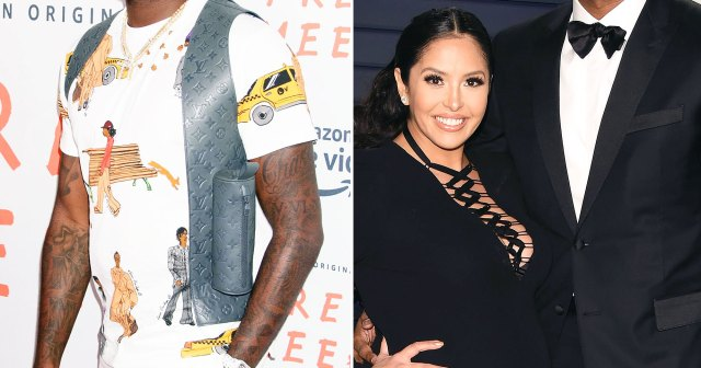 Meek Mill Apologizes to Vanessa Bryant After She Slams 'Insensitive' Lyric About Kobe Bryant's Crash.jpg