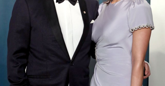 Pregnant Katharine McPhee Reveals Sex of 1st Child With David Foster.jpg