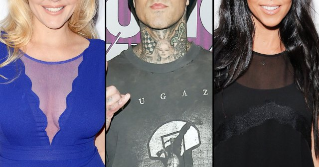 Shanna Moakler Reveals Whether She's Met Ex-Husband Travis Barker's Girlfriend Kourtney Kardashian.jpg