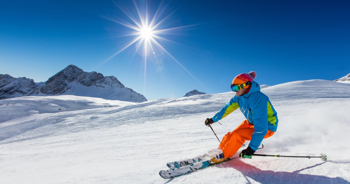 These 6 Affordable Items Are Essential for Any Ski Trip