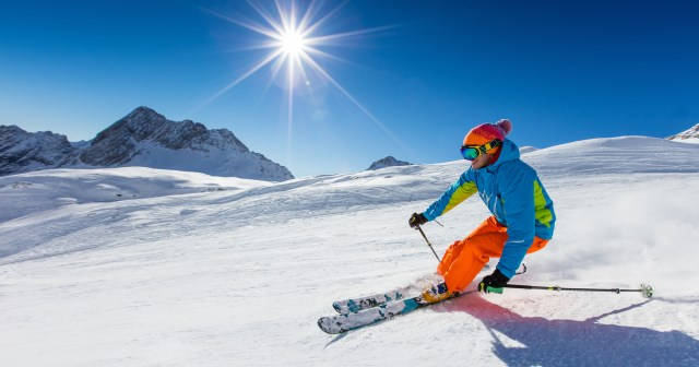 These 6 Affordable Items Are Essential for Any Ski Trip.jpg