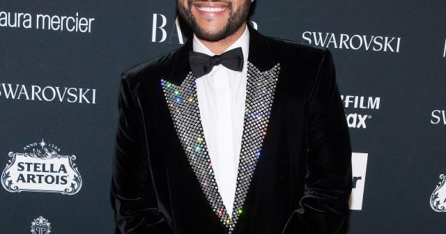 Ryan Reynolds, Blake Lively and More Stars Make Generous Donations Amid the Coronavirus Outbreak.jpg