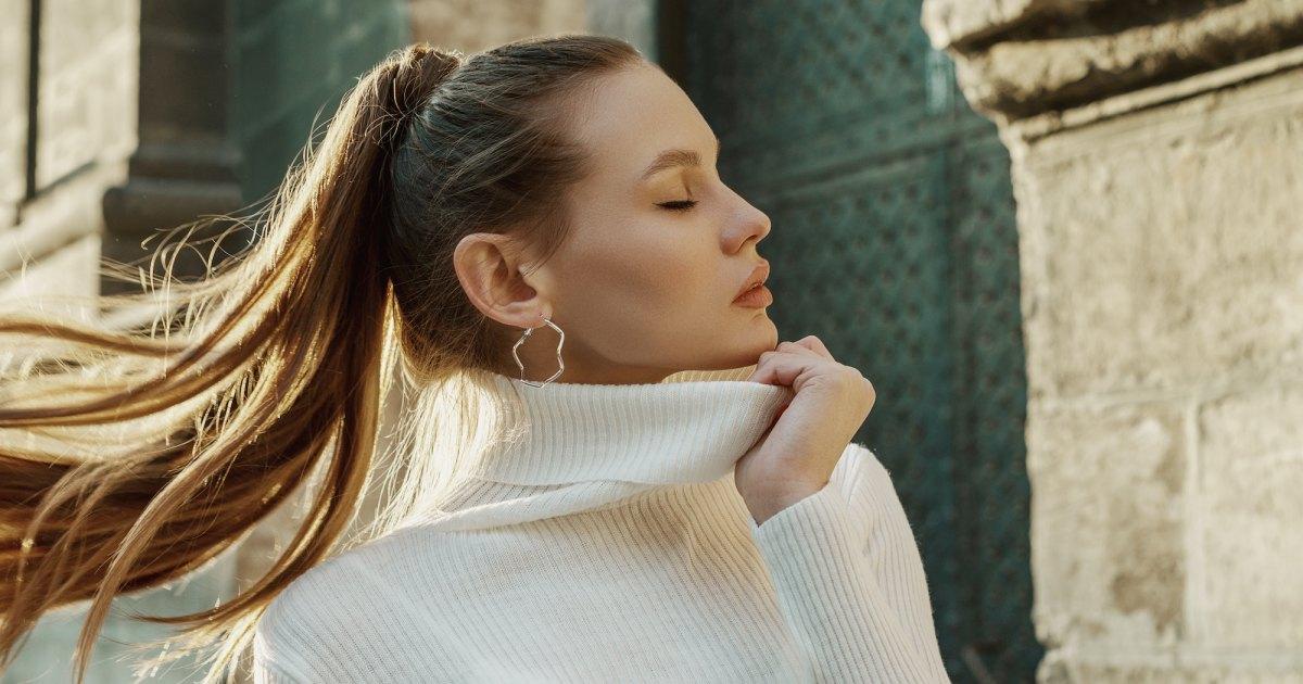 Our Picks: The Best Hypoallergenic Earrings for Sensitive Ears