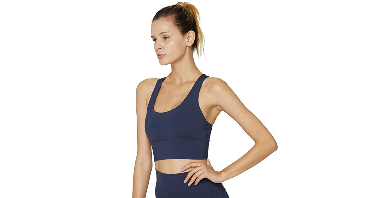 lightleaf-Sports-Bras-for-Women.jpg?crop=0px,21px,2000px,1051px&resize=1200,630&ssl=1&quality=86&strip=all