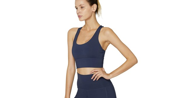 This Top-Rated Sports Bra Is Even Impressing Activewear Snobs.jpg