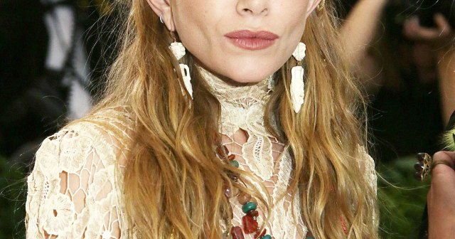 Mary-Kate Olsen Sparks Dating Rumors With Brightwire CEO John Cooper: 5 Things to Know.jpg