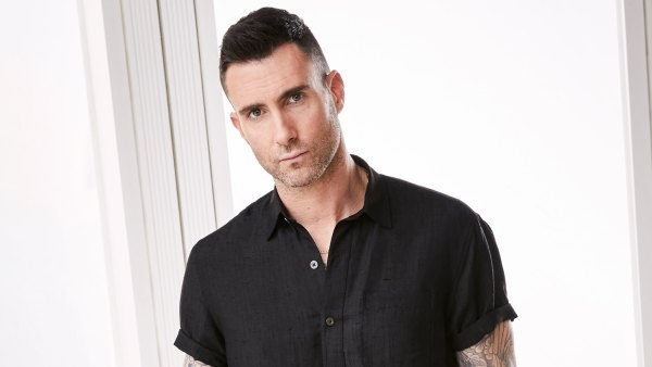 Adam Levine Confuses Fans by Calling Bands a Dying Breed