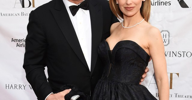 Alec Baldwin and Hilaria Baldwin Welcomed 6th Child Together Via Surrogate.jpg