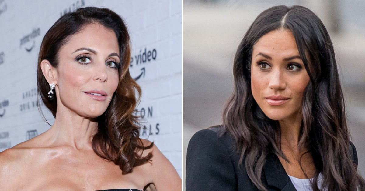 Bethenny-Frankel-Slams-Meghan-Markle-Ahead-of-Tell-All-Interview.jpg?crop=0px,27px,2000px,1051px&resize=1200,630&ssl=1&quality=86&strip=all