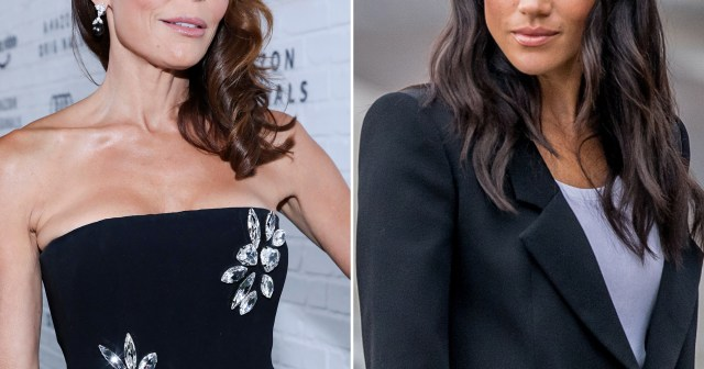 Bethenny Frankel Slams Meghan Markle Ahead of Tell-All Interview: 'Cry Me a River'.jpg