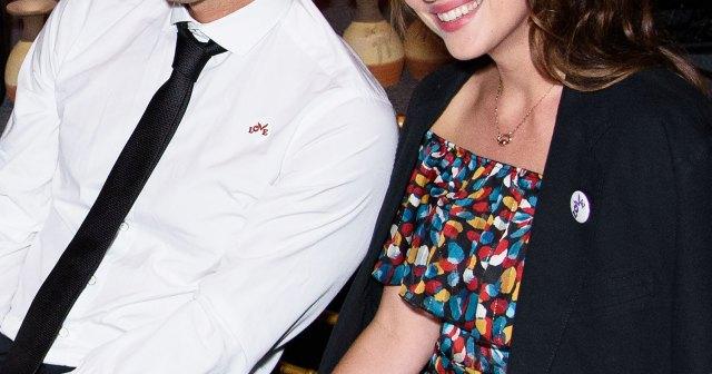 Chris Martin and Dakota Johnson's Relationship Timeline.jpg