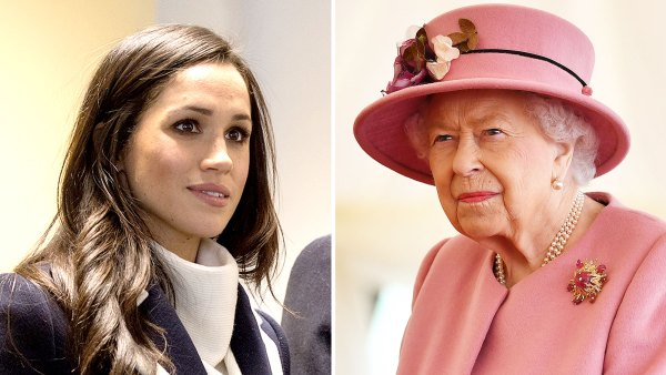 Hot Hollywood Podcast Meghan Markle Accused Bullying by Former Aides
