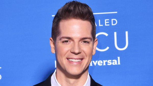 Jason Kennedy Exits E! News After 15 Years