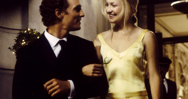 Kate Hudson Is Trying to Track Down Her Iconic Yellow Dress From 'How to Lose a Guy in 10 Days'.jpg