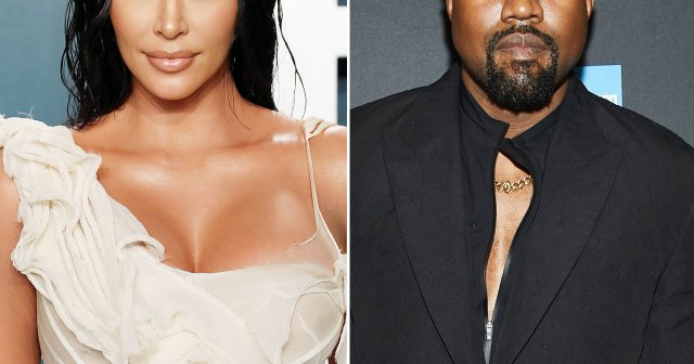 Kim Kardashian Will Keep Family's Hidden Hills Home in Kanye West Divorce.jpg