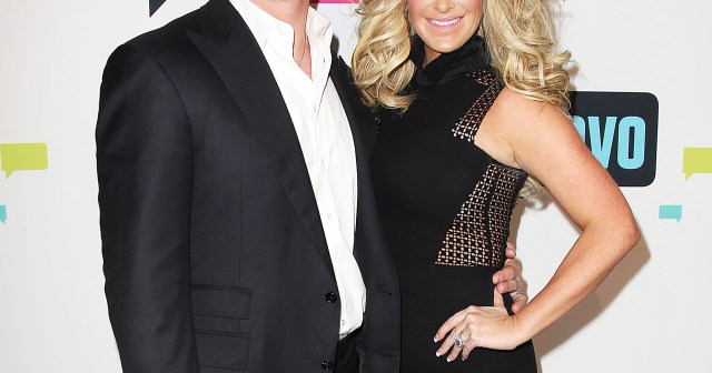 Kim Zolciak and Kroy Biermann Test Positive for COVID-19: 'Been a Hell of a Ride'.jpg