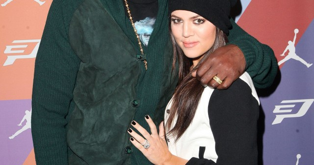 Lamar Odom Watches Romance With Khloe Kardashian Unfold on 'KUWTK': 'I Get a Little Bit Emotional'.jpg