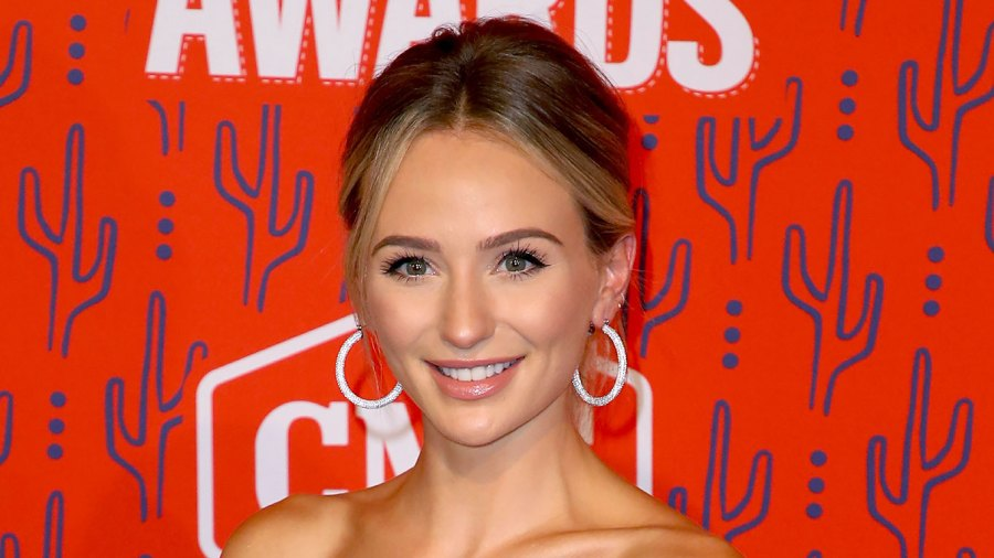 Lauren Bushnell Wants to Be 'Transparent' About Post-Bachelor Facial Work