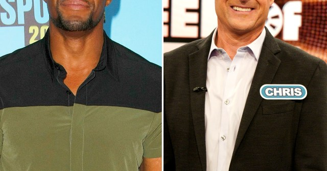 Michael Strahan Weighs In on Chris Harrison's 'Surface Response' to 'Bachelor' Backlash: 'He's a Man Who Wants to Clearly Stay on the Show'.jpg