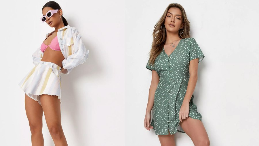 Missguided-Spring-Styles