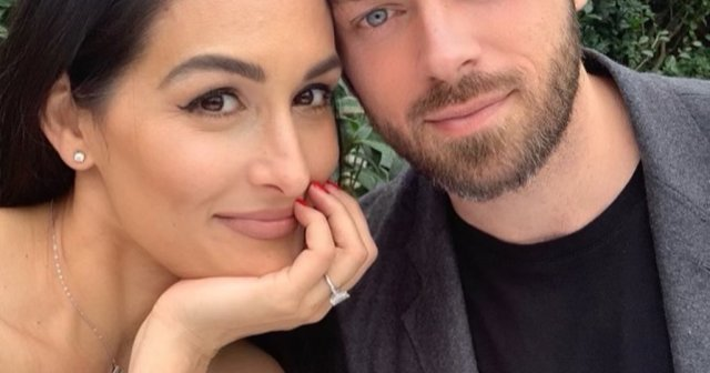 Nikki Bella Says She and Artem Chigvintsev Have 'Tired Sex' After Matteo, Explains Why She Loves Missionary.jpg