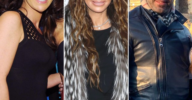 RHONJ's Robyn Levy Addresses Her Falling Out With Teresa and Joe Giudice: 'Certain Things Aren't Just Meant to Be'.jpg