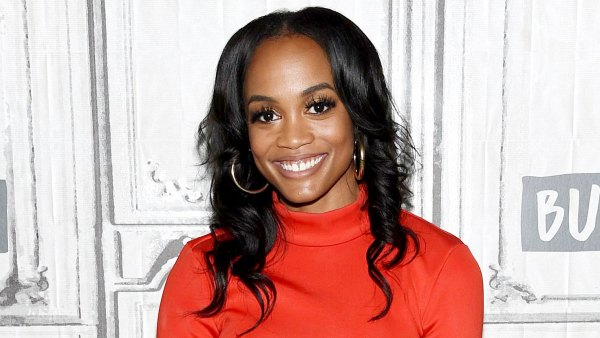 Rachel Lindsay Bachelorette Should Be Delayed Until Controversy Is Over