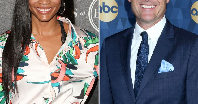 Rachel Lindsay Reacts to Chris Harrison's 'GMA' Apology: 'We Need to Move Forward'.jpg