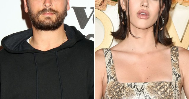 Scott Disick and Amelia Hamlin's Relationship Is Getting 'Pretty Serious' Following Miami Vacation.jpg