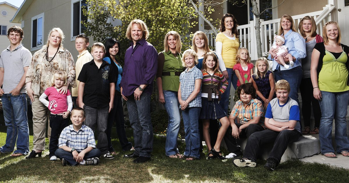Sister-Wives-Family-A-Guide-to-All-of-Kody-Browns-Spouses-and-Children.jpg?crop=84px,332px,1846px,969px&resize=1200,630&ssl=1&quality=86&strip=all