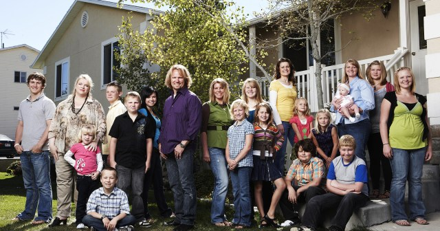 'Sister Wives' Family: A Guide to All of Kody Brown's Spouses and Children.jpg