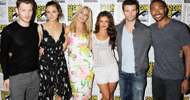 'The Originals' Cast: Where Are They Now?.jpg