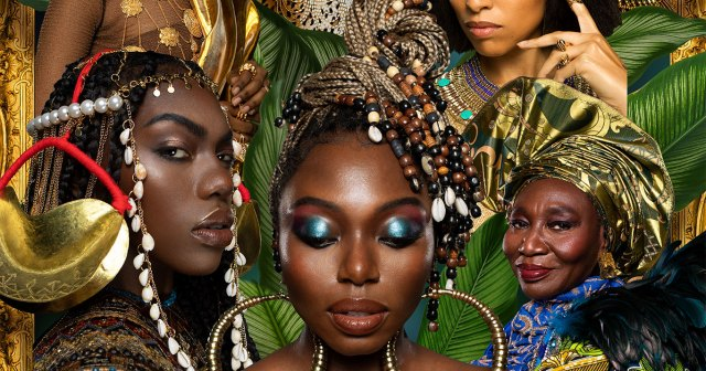 UOMA Beauty Launches 'Coming 2 America' Makeup Collection to Champion African Beauty.jpg