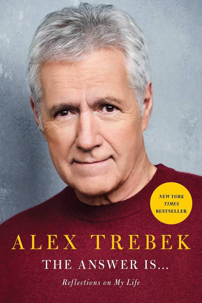 celebrity-audiobook-alex-trebek