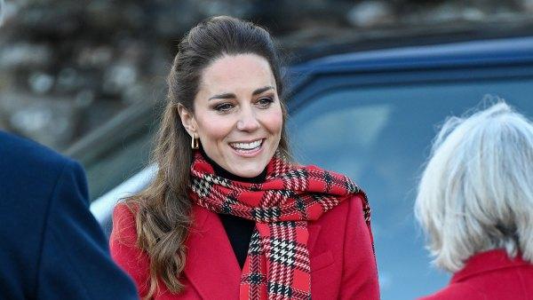 duchess-kate-middleton