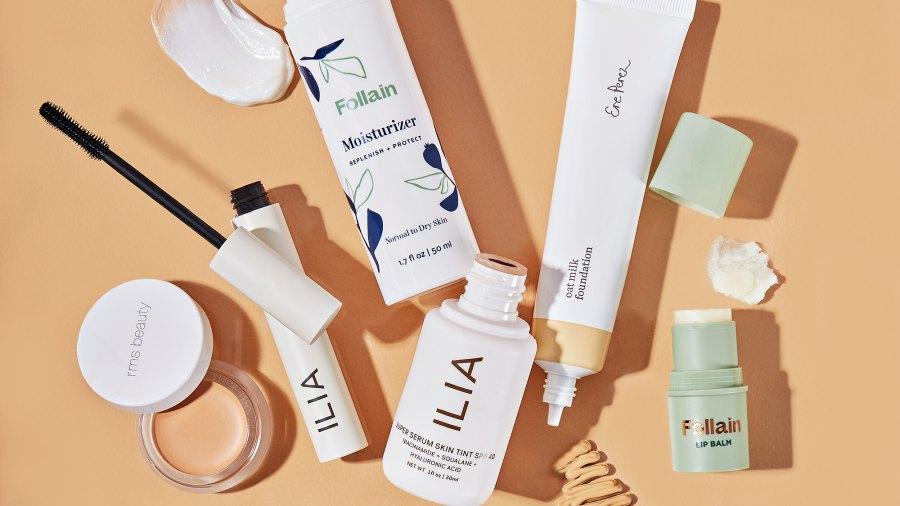 follain-skincare-beauty-spring-sale