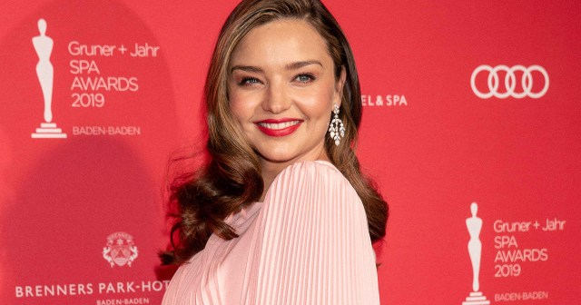 Miranda Kerr Loves This All-Natural Coconut Deodorant With Over 7,000 Reviews.jpg