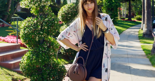 We Can't Wait To Wear This Kimono-Style Cover-Up Every Day of Spring.jpg