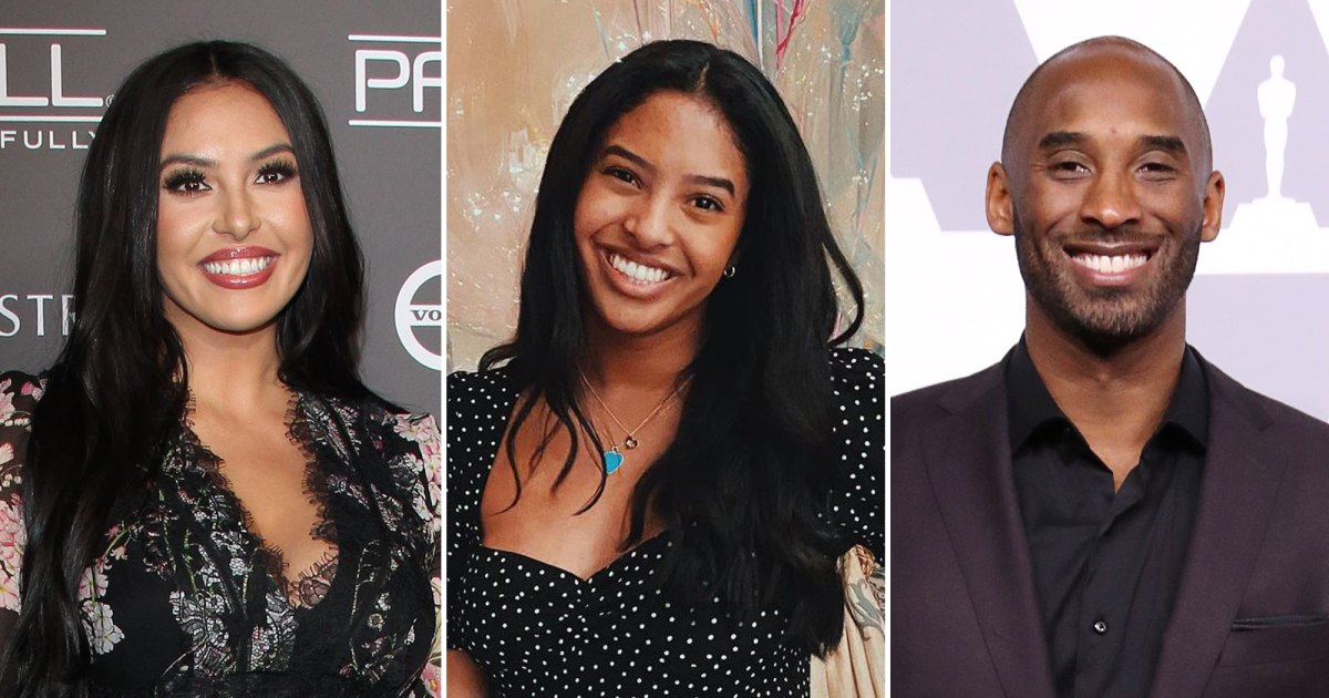 vanessa-bryant-kobe-would-be-so-happy-with-daughter-natalia-feature.jpg?crop=0px,0px,2000px,1051px&resize=1200,630&ssl=1&quality=86&strip=all