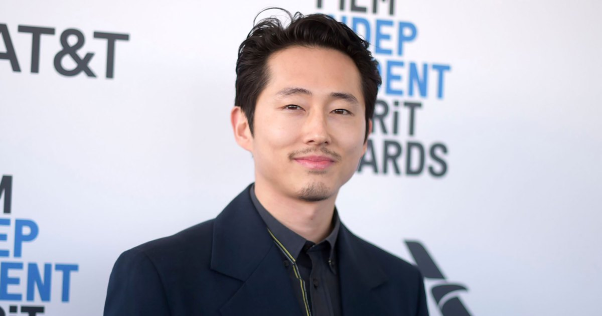 5-Things-To-Know-About-Minari-Actor-Steven-Yeun-Slide-3.jpg?crop=0px,19px,2200px,1156px&resize=1200,630&ssl=1&quality=86&strip=all