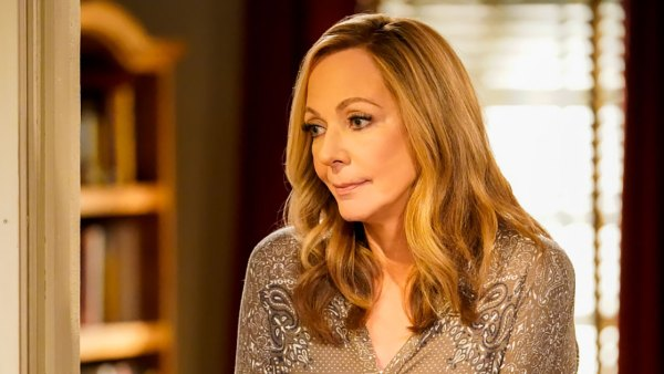 Allison Janney Reveals Prop She Took From 'Mom' — and It May Surprise Fans