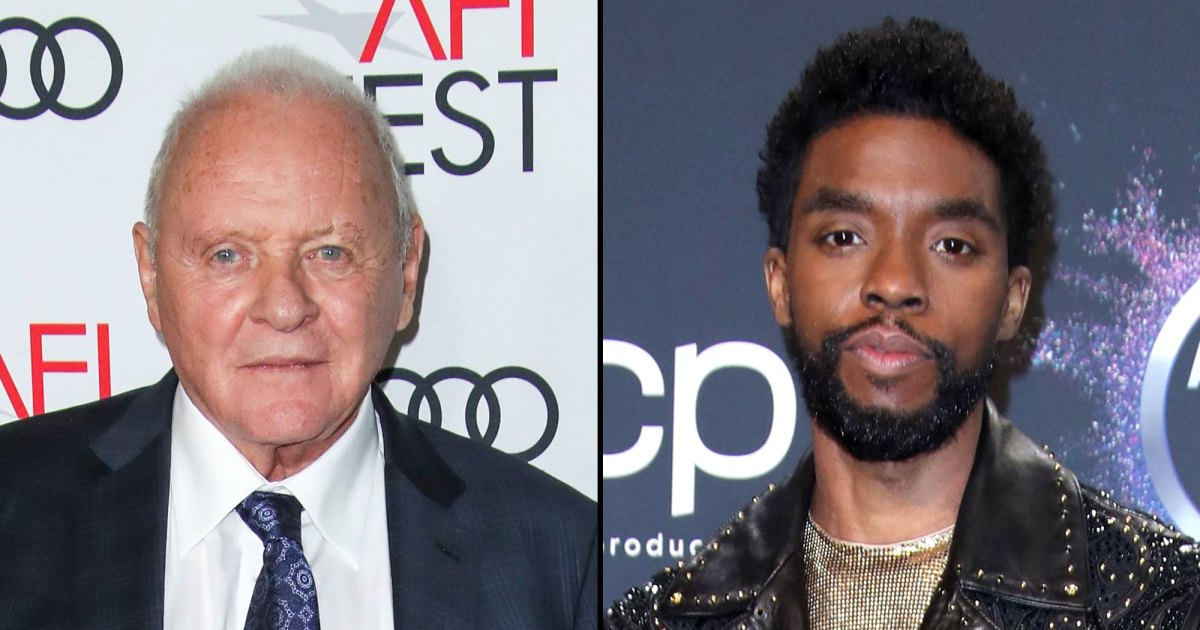 Anthony-Hopkins-Honors-Chadwick-Boseman-in-Delayed-Oscars-Speech-7.jpg?crop=0px,0px,2000px,1051px&resize=1200,630&ssl=1&quality=86&strip=all