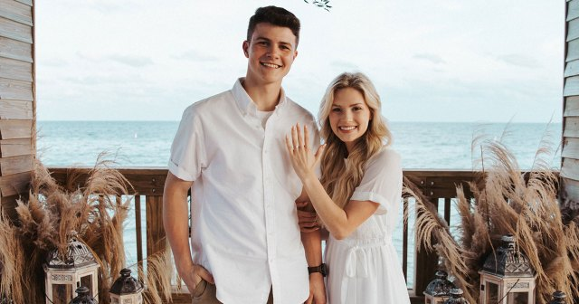 Bringing Up Bates' Katie Bates Is Engaged to Travis Clark After 1 Year of Courting.jpg