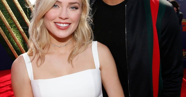 Cassie Randolph Breaks Her Silence After Ex Colton Underwood Comes Out as Gay.jpg