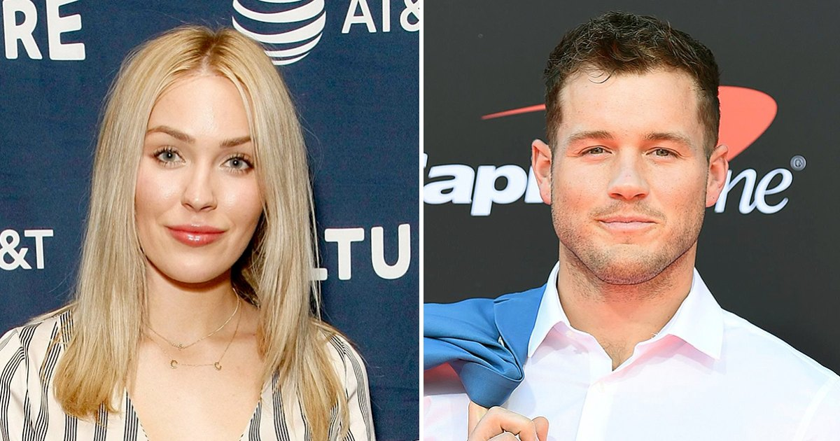 Cassie-Randolph-Was-Not-Made-Aware-That-Colton-Underwood-Was-Coming-Out.jpg?crop=2px,0px,1198px,629px&resize=1200,630&ssl=1&quality=86&strip=all