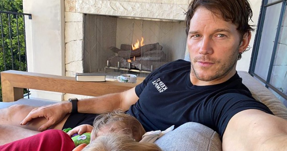 Chris-Pratt-Shares-Sweet-Selfie-With-Son-Jack-and-Daughter-Lyla-Baby-Time.jpg?crop=0px,0px,808px,424px&resize=1200,630&ssl=1&quality=86&strip=all
